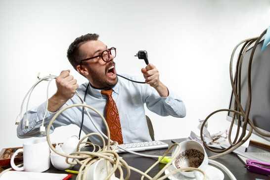 businessman-stressed